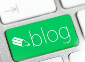 Заказать статью на блог
