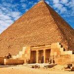 Перевёрнутая пирамида – лучший способ подачи информации в новостях
