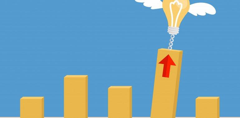 Почему база подписчиков – важный актив бизнеса?