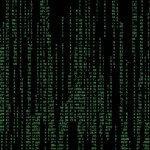 Магия чисел и способы подачи цифр в текстах