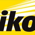 История бренда Nikon