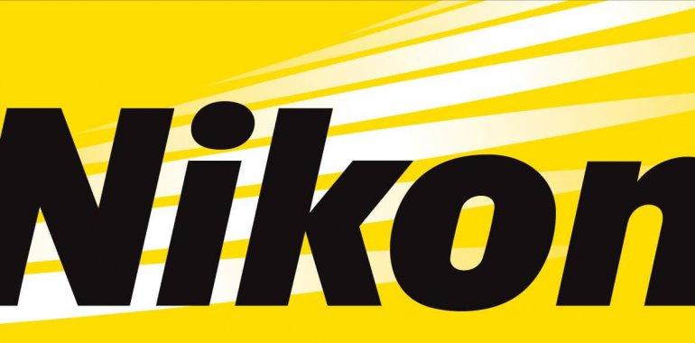 Дайте мне Nikon и я переверну мир