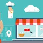 Omnichannel marketing – новый подход к взаимодействию с клиентами