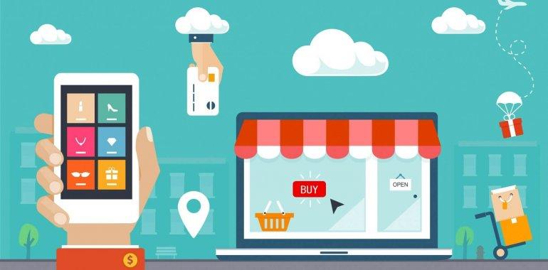 Что такое omnichannel marketing?