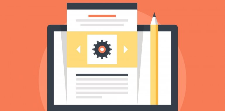 Гостевой постинг и синдикация контента: в чём разница