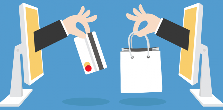 Как продавать в праздники больше, чем обычно?