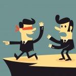 5 ошибок в блоге, которые могут стоить бизнеса