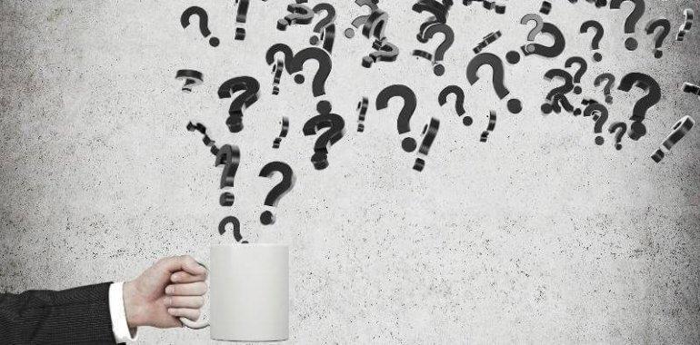 5 вопросов к вашей контент-стратегии
