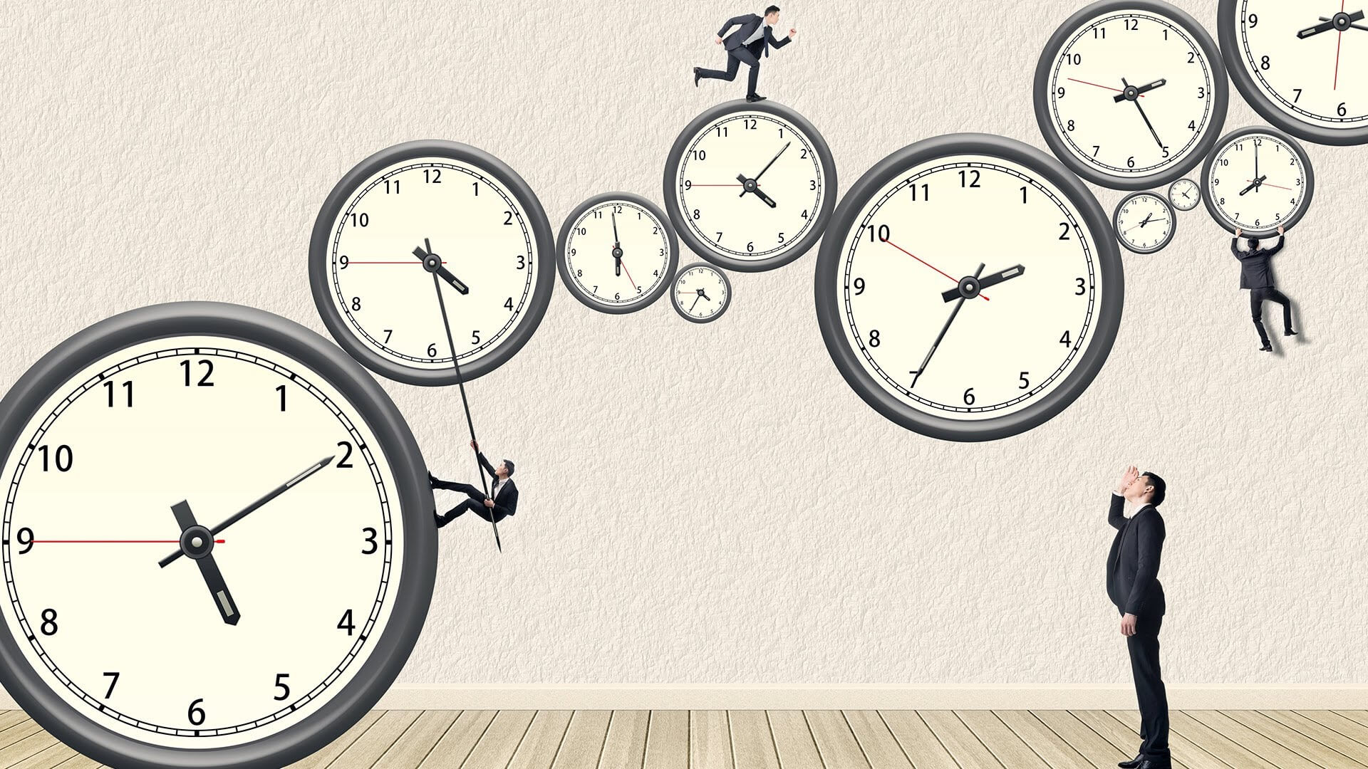 time C time library this header file contains definitions of functions to get and manipulate date and time information.