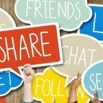 Как работают страницы в Facebook и Instagram