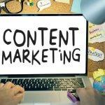 Как использовать контент-маркетинг в 2017 году