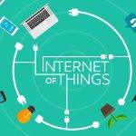 Копирайтинг и идея «Интернет вещей»