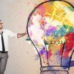 Гений внутри. 16 действенных способов повысить вашу креативность