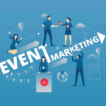 Принципы и преимущества событийного маркетинга