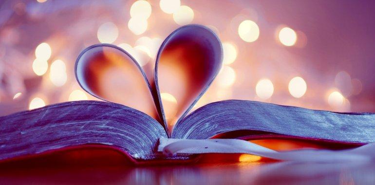 Кем стать, если любишь читать?