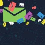 Что даёт триггерная рассылка?