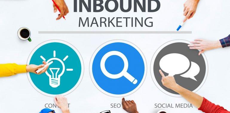 Эффективность inbound-маркетинга: доказана