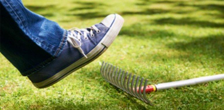 Не наступайте на чужие грабли: уроки В2В-маркетинга