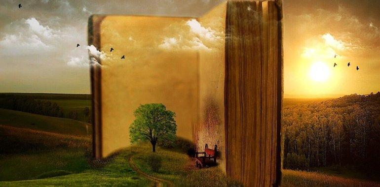 Книги в психотерапии