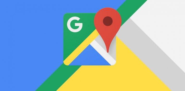 Как добавить бизнес на карты Google?