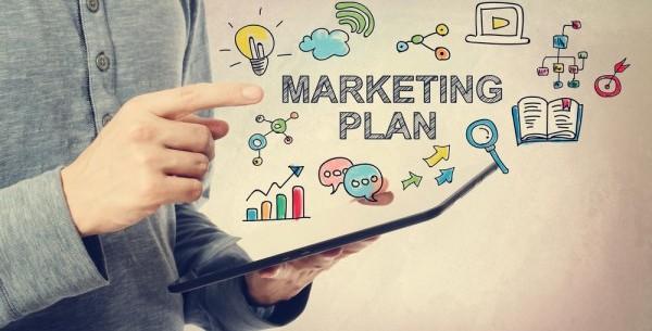 6 причин, почему ваш маркетинговый план – пустышка