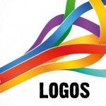 Говорящие логотипы. 10 примеров для брендинга