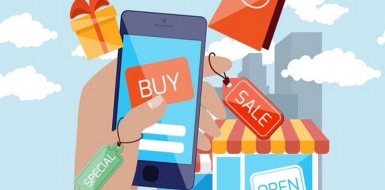 Эффективность социальных сетей для бизнеса в цифрах