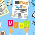 Как писать крутые новости