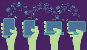Заказать пост для социальных сетей