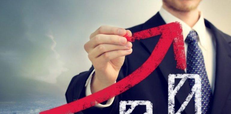 Увеличивайте продажи со стимулирующим маркетингом