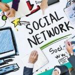 Продвижение в социальных сетях: какие платформы выбрать