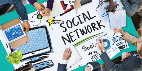 Роль SMM в бизнесе: какие соцсети выбрать