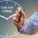 5 хороших и 7 плохих советов в ребрендинге