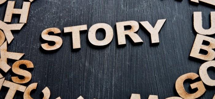 Что такое история бренда и в чём её ценность?