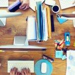 Пример создания контент-плана для вашего проекта