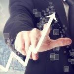 Как использовать сторителлинг в бизнесе