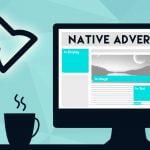 Нативная реклама: примеры и особенности