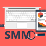 Особенности текстов для SMM