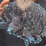 Влияние нейронных сетей на копирайтинг