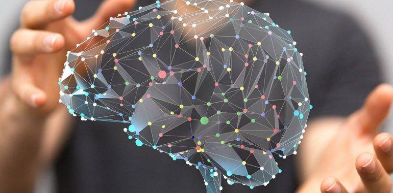Нейронные сети и копирайтинг