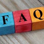 Какую роль играет FAQ для интернет-магазинов