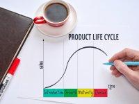 Жизнь продукта