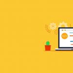Советы по улучшению блога