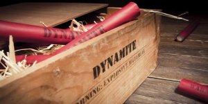 1619348-dinamit-780x390