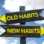 Маркетинг на подсознании: используйте привычки