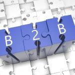 5 секретов роста продаж в B2B сегменте