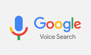 Google-Voice-Search-History-1