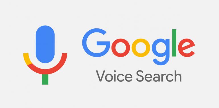 Оптимизация текстов под голосовой поиск Google