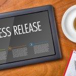 Пресс-релиз как источник контент-преимуществ