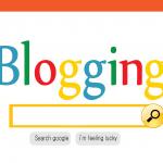 Советы по ведению качественного блога